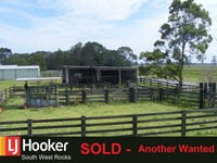 Lot 3 Plummers Lane, Clybucca, NSW 2440