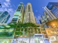 2403/120 Mary Street, Brisbane City, Qld 4000