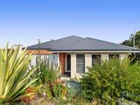 15 Price Parkway, Milton, NSW 2538
