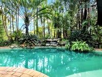 528 Kalang Road, Bellingen, NSW 2454
