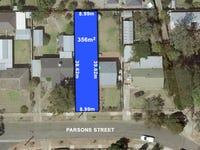 8A Parsons Street, Oaklands Park, SA 5046
