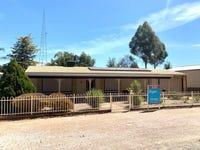 13 East Terrace, Laura, SA 5480