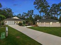 23 Greenview Drive, Upper Coomera, Qld 4209