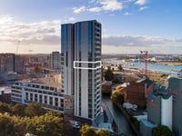 1101/464 King Street, Newcastle, NSW 2300