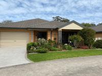 2/30 Balmoral Drive, Burrill Lake, NSW 2539