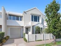 13 Collins Street, Geelong West, Vic 3218