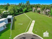 Lot 7 Lot 7 Bradley Place Riverview Estate Rockhampton, Kawana, Qld 4701