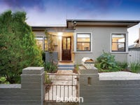415 Peel Street, Black Hill, Vic 3350