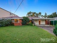 51 Whelan Avenue, Chipping Norton, NSW 2170
