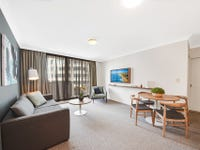 612/10 Brown Street, Chatswood, NSW 2067
