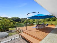 8 Biral Close, Bilambil, NSW 2486
