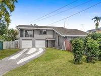 139 Malabar Street, Wynnum West, Qld 4178