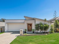 21 Barrington Circuit, Waterford, Qld 4133