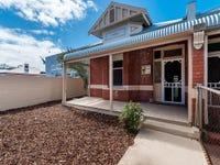 46 Palmerston Street, Perth, WA 6000