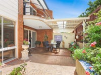 2/4 Gow Street, Abbotsford, NSW 2046