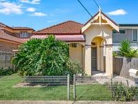 12 Carilla Street, Burwood, NSW 2134