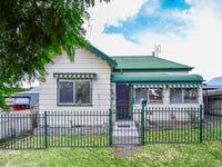 50 Segenhoe Street, Aberdeen, NSW 2336
