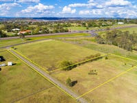 Lot 3, 4a Charlton Pinch Road, Torrington, Qld 4350