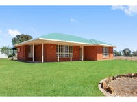 10193 Kamilaroi Highway, Gunnedah, NSW 2380