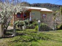 18-20 Mountain St, Charbon, NSW 2848