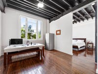 218/50 Macquarie Street, Teneriffe, Qld 4005