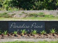 Lot 102 Seclusion Drive, Palm Cove, Qld 4879