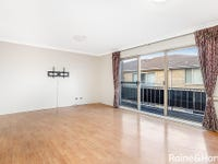84/1 Riverpark Drive, Liverpool, NSW 2170