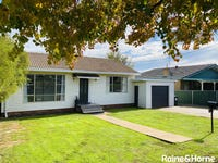 6 Kibbler Street, Cowra, NSW 2794