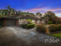 10 Ingham Way, Salisbury Heights, SA 5109
