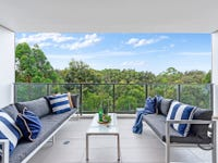 19/97 Caddies Boulevard, Rouse Hill, NSW 2155