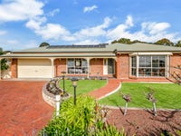 28 Heather Court, Paradise, SA 5075