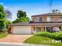 1/36 Casuarina Drive, Cherrybrook, NSW 2126