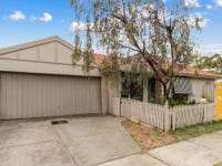 3 Armstrongs Road., Seaford, Vic 3198
