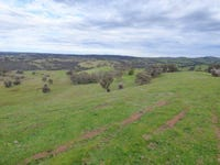 Lot 2, 2100 Taylors flat road, Taylors Flat, NSW 2586