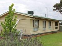 174 Eagles Lane, Koraleigh, NSW 2735