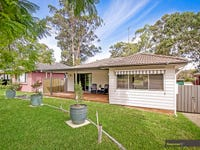 17 Carman Street, Schofields, NSW 2762