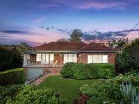14 Bridgeview Crescent, Thornleigh, NSW 2120