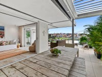 1/2-14 Pacific Street, Bronte, NSW 2024