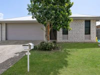 3 Pekin Close, Mango Hill, Qld 4509
