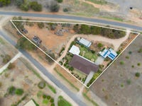 53 Lily Street, Bridgewater On Loddon, Vic 3516