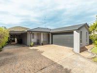 51 Rigney Street, Shoal Bay, NSW 2315
