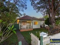 47 Lehn Road, East Hills, NSW 2213