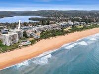 54/11 Ocean Street, Narrabeen, NSW 2101