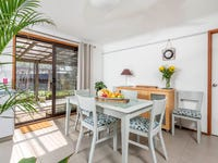 31 Camfield Place, Florey, ACT 2615