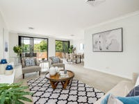 327/414 Pacific Highway, Lindfield, NSW 2070