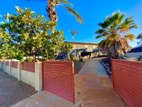 30 Mcpherson Street, Port Hedland, WA 6721