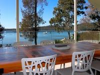 70 Cove Boulevard, North Arm Cove, NSW 2324