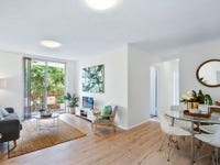 12/38 Burchmore Road, Manly Vale, NSW 2093