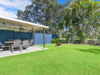 5/13 Parkland Place, Banora Point, NSW 2486