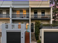 32 Rose Street, Birchgrove, NSW 2041